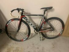 Felt Track Bike, excellent condition