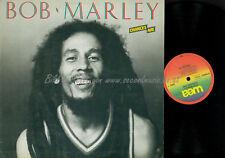 LP--  Bob Marley – Chances Are  // K99183 DE