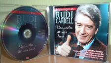 RUDI CARRELL  -  Erinnerungen an Rudi Carrell - Showmaster ist mein Beruf (RAR)