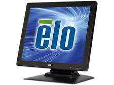 """Elo 1723L 17"""" LED LCD Touchscreen Monitor - 5:4 - 30 ms"""