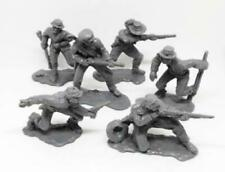 Replicants Confederate Raiders compatable with Conte, TSSD, Paragon,Cunnyngham