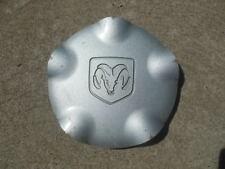 """Dodge Durango Dakota Wheel Center Cap 1997 1998 1999 2000 Hubcap 5EC15 15"""" 39699"""
