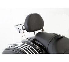 2011-2020 Genuine Kawasaki Vaquero 1700 KQR Backrest and Mount Brackets