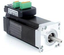 JMC iHSV57-30-18-36 Integrated 180W Servo Closed Loop 36-48VDC   CNC Fräse v604