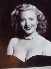 RARE DVD SET = DAGMAR'S CANTEEN (1952-53) w/case/artwork  (NOT FROM TV RERUNS