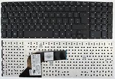 HP ProBook 4510S 4710S 4515S 4750s 4700 vera TASTIERA 535798-031 UK Layout