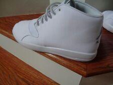 9cf1bd73fc66bf Nike Air Jordan Eclipse Chukka Men s Basketball Shoes