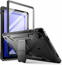 """Samsung Galaxy Tab A7 10.4"""" (2020) Tablet Case,Poetic [with Kicks-tand] Cover"""