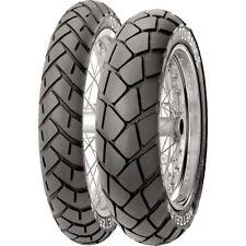 BMW R1200GS Adventure Tyres Metzeler Tourance 150/70 x 17 & 110/80 x 19 Pair