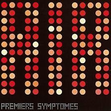 AIR - PREMIERS SYMPTOMES  CD NEU