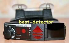 Valentine One V1 - Detector radar - RADARWARNER @ Euro 3.8952 @ Modell 2018