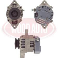 ALTERNATORE Nuovo di Zecca JCB 801 802 8014 8015 8016 Perkins 3 cilindri Daihatsu