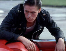 Willem Dafoe UNSIGNED photograph - L8629 - Cry Baby - NEW IMAGE!!!!