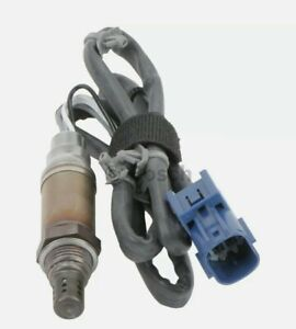15225 Bosch O2 Oxygen Sensor Passenger Right Side DOWNSTREAM New RH Hand for I35