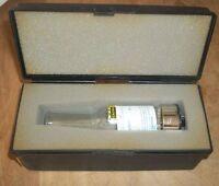VWR SCIENTIFIC HOLLOW CATHODE LAMP 58137-455