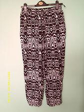 George Full Length Cotton Blend Leggings for Women