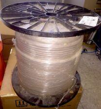 Belden Cable 3087AU3R1000 3087A U3R1000 22-1P Pvc + 22-1P Fpe Str Data & Power