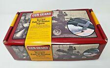 New Plano 10903 Gun Guard Metal Atv Mounting Bracket Rifle Hunting