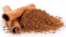 Cinnamon Powder 500g Ceylon Sri Lanka Daal-Chini Cinnamomum Zeylanicum Free Ship