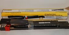 Stanley Bostitch 12 Long Reach Stapler Model B440lr