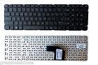New HP G6-2000 G6-2100 Series US Keyboard 697452-001 699497-001 AER36U02210