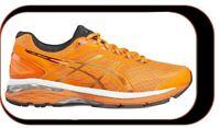 Chaussures De course Running Asics Gel GT 2000 V5 M  Référence :T733N3095 Homme