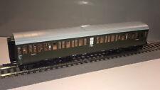 Roco  45310  Schnellzugwagen 2kl. Bhix    PKP ep.III (H0)