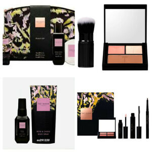 Ted Baker Ladies Beauty Toiletry Body Bath Spray Gift Set Christmas Present Gift