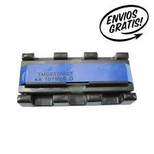 Transformador / Transformer Inverter TMS93700CT Vestel 30062616
