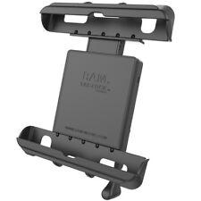 "RAM-HOL-TABL17U RAM Tab-Lock Tablet Holder for Apple iPad Pro 11"" in a Case"