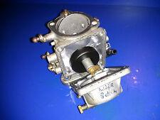 suzuki 13203-94660 CARBURETOR, 3RD dt140 hp 1987 =