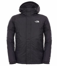The North Face Zip Down Coats & Jackets for Men