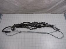 Craftsman Garage Door Chain & Cable 002D1639-29 NEW