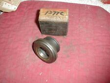 NOS DELCO CLUTCH THROW OUT BEARING VARIOUS GM 1946-74