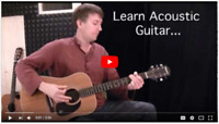 Learn to Play Acoustic Guitar For Absolute Beginners ** DOWNLOAD MP4 VIDEO **