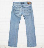 Diesel Herren Jeans Gr. W32 - L34 Zatiny
