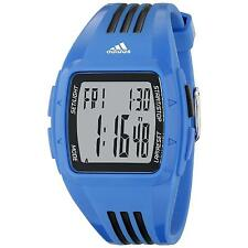 adidas Quartz (Battery) Adult Plastic Case Wristwatches