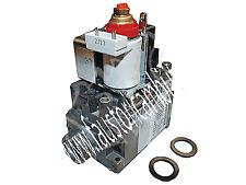 HERMANN VALVOLA GAS SIGMA 845 ART. 022003425 CALDAIA HABITAT 2 24 28 23 SE