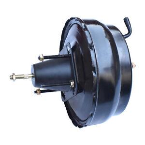 Vaccum Power Brake Booster Fit For Nissan GU PATROL Y60.Y61 TD42 TB42 TD48 94-99