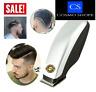 Men Hair Clipper Electric Trimmer Cutter Cutting Machine Beard Barber Razor Tool