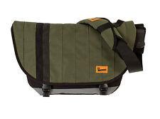 Crumpler The Barney Rustle Blanket BRB003-G12G50  Messenger Bag(Rifle/gunmetal)