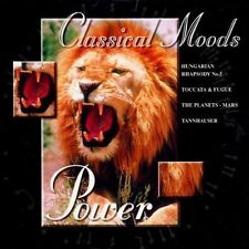 Country Greats Lynn Anderson, Frankie Laine, Kenny Rogers, Billie Jo Sp.. [2 CD]