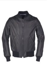 0a4ccfc49 Schott Leather Flight/Bomber Coats & Jackets for Men for sale | eBay