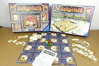 LABYRINTH BOARD GAME 1992 VINTAGE GREAT CONDITION 100% COMPLETE RETRO