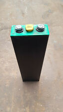 More details for 2 volt forklift wet lead acid battery cells, off grid/solar/traction, 4epzs620