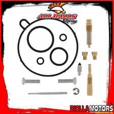 26-1202 KIT REVISIONE CARBURATORE Honda CRF70F 70cc 2008- ALL BALLS