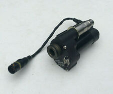 NEW Formula 1 F1 Magneti Marelli Motorsport Racecar Brushless Fuel Pump inc VAT