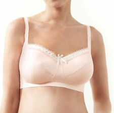 Panache Full Coverage Bras Everyday Women's Lingerie & Nightwear