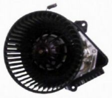 Peugeot 406 8B 8C 8Ef 1995-2004 Heater Heating Blower Motor Replacement Part
