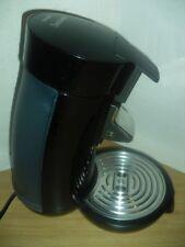 Philips Senseo HD 7825/60 schwarz mit 18 Monaten Garantie Top Kaffee 1er pad
